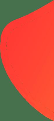 curve1
